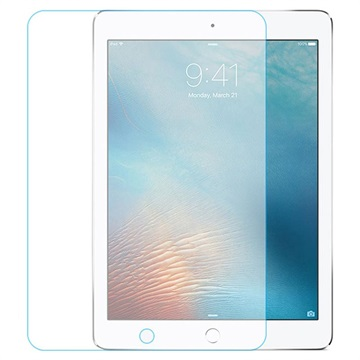 iPad Pro 9.7 Gehard Glas Screenprotector