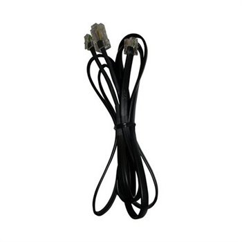 Jabra AEI cable (14201-11)
