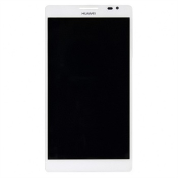 Huawei Ascend Mate LCD Display Wit