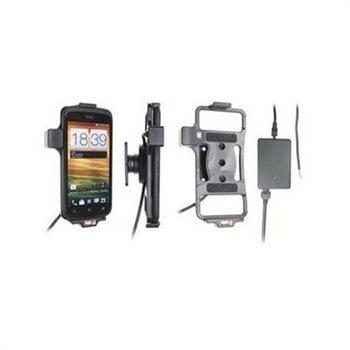 Brodit Brodit actieve draaibare houder vaste installatie voor HTC One S (513386)