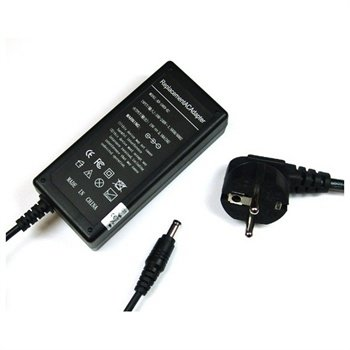 Laptop Lader-Adapter Gateway 9300, 9300cx, 9300XL, 9500, 9550