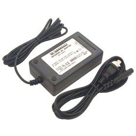 Vervanging Laptop AC Adapter voor GATEWAY SA70-3105 19V 3,68A 70W