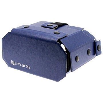 4smarts Basic VR Bril Navy Blauw