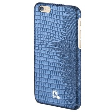 iPhone 6/6S 4smarts Louisiana Cover Blauw