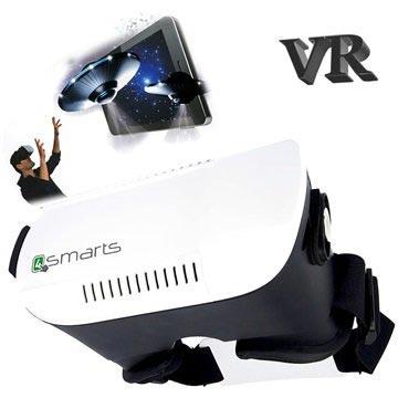 4smarts Spectator Plus Universele Virtual Reality Bril