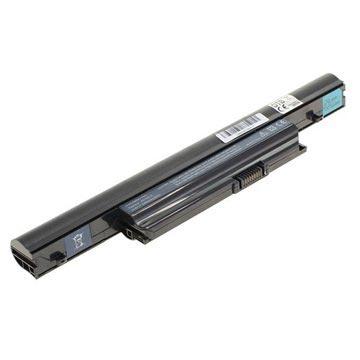 Acer Aspire 7250, 7739, 7745 Laptop Batterij 4400mAh