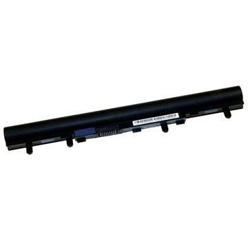 Acer Acer Battery (KT.00403.012)