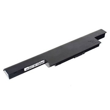 Acer Laptop Batterij Aspire, TravelMate, eMachines, P.Bell EasyNote 4400mAh
