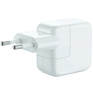 12W USB Poweradapter