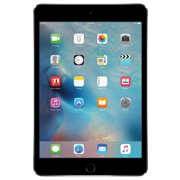 Apple iPad Mini 4 Wifi + 4G 16 GB Space Gray