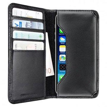 Artwizz Universal Wallet for phones Blk M (5507-1311)