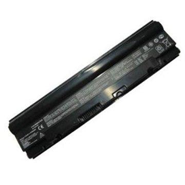 Asus Eee PC 1025CE, 1225B Laptop Batterij 5200 mAh