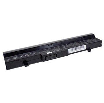 Asus Laptop Batterij Eee PC 1101HA, 1005HA, 1001HA 4400mAh