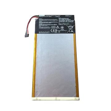 Asus Memo Pad 10 ME103K Batterij C11P1411 5000mAh