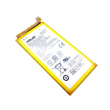 Asus ROG Phone ZS600KL Batterij C11P1801 4000mAh