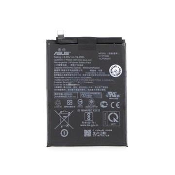 Motorola Moto G8 Play Batterij KG40 4000mAh