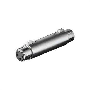 Wentronic XLR 009 (27459)