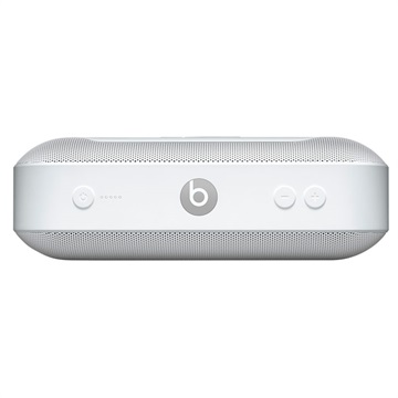Beats Pill+ wit