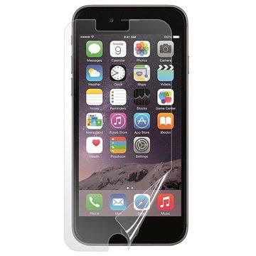 iPhone 6 Plus/6S Plus Beyond Cell Displayfolie