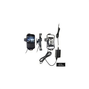 BlackBerry Bold Touch 9900 Brodit 513271 Actieve Houder