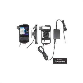 BlackBerry Q5 Brodit 513514 Actieve Houder