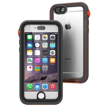 iPhone 6 Plus-6S Plus Catalyst Waterbestendig Tas Rescue Ranger