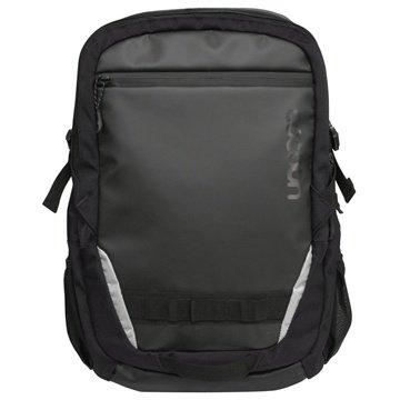 Cocoon Central Park Sport Laptop Rugzak 17 Zwart kopen
