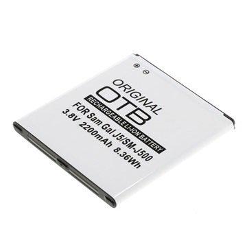 Samsung Galaxy J5 Batterij 2200mAh