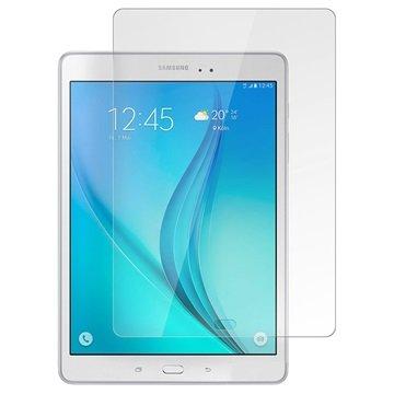 Samsung Galaxy Tab A 9.7 Copter Displayfolie