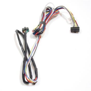3G Drive & Talk Interface adapter voor Cullmann (VC4,enz.)