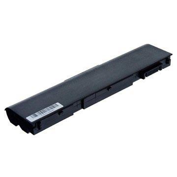 Dell Latitude, Inspiron Laptop Batterij 4400mAh