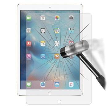 iPad Pro Gehard Glas Screen Protector