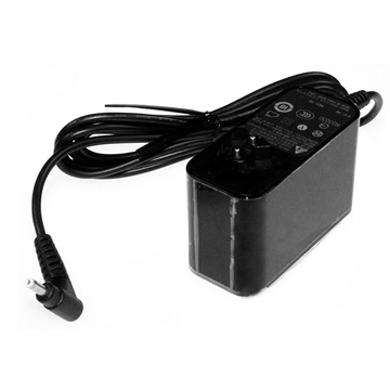 Acer Tablet AC Adapter