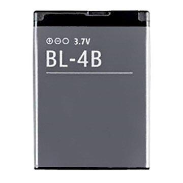 Nokia BL-4B (279361)