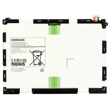 Samsung Galaxy Tab A 9.7 Batterij EB-BT550ABE