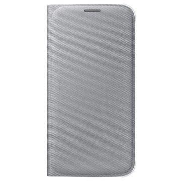 Samsung Flip Wallet Canvas