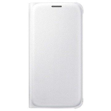 Samsung Flip Wallet
