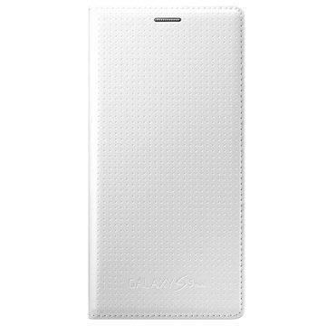 Samsung EF-FG800BH