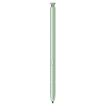 SAMSUNG S-Pen EJ-PN980 für Note 20 Serie stylus