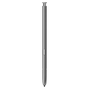 SAMSUNG Galaxy Note20 (Ultra) S Pen Grijs