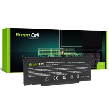 Green Cell Accu Asus ROG Strix, FX502, FX60 4210mAh