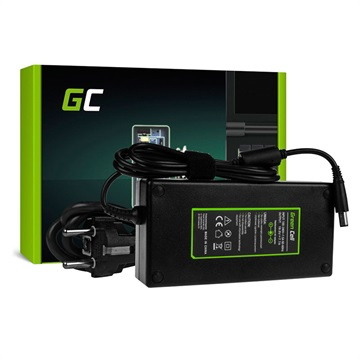 Green Cell Oplader-Adapter Dell Alienware 14, M14x R3, R4, Latitude E5450, E5550 150W