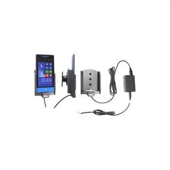 HTC 8S Brodit 513478 Actieve Houder