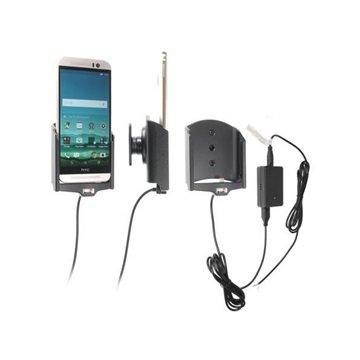 Brodit BRODIT ACTIEVE HOUDER VOOR VASTE INSTALLATIE VOOR HTC ONE M9 (513722)