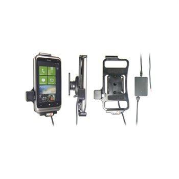HTC Radar Brodit 513299 Actieve Houder
