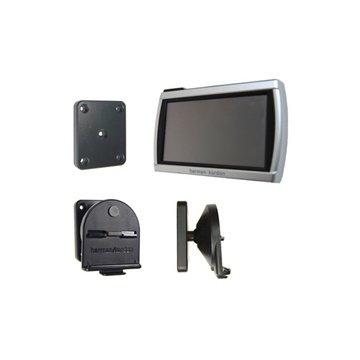 Harman Kardon GPS-500 Brodit Montage Adapter