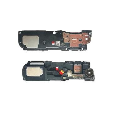 Huawei Honor 8X Luidspreker Module