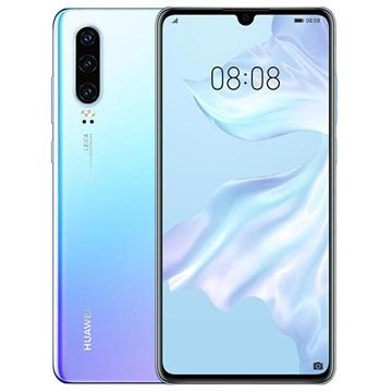 HUAWEI P30 128GB Dual-sim Blauw