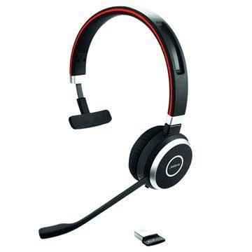 Evlv 65 Uc Monohd Audio