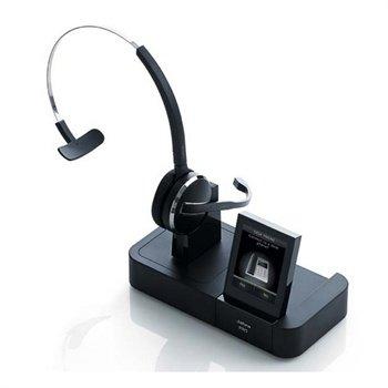 Jabra cordless headset PRO 9460 monaural (9460-25-707-101)